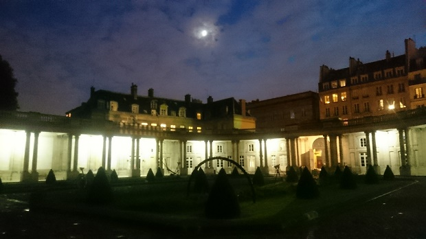 Aberlour-Musée-Archives