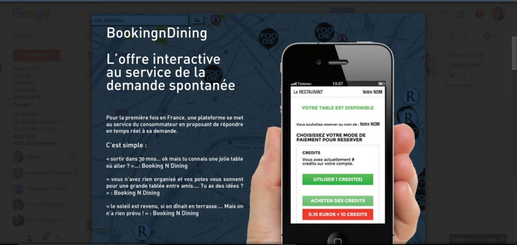 Bookingndining-BND-reserver-restaurant