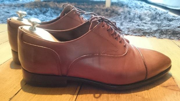 Chaussures-cirer-Paris