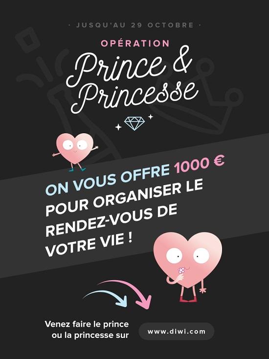 Diwi-Concours-Prince-princesse