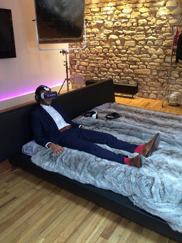 futur-virtuel-porno-dorcel