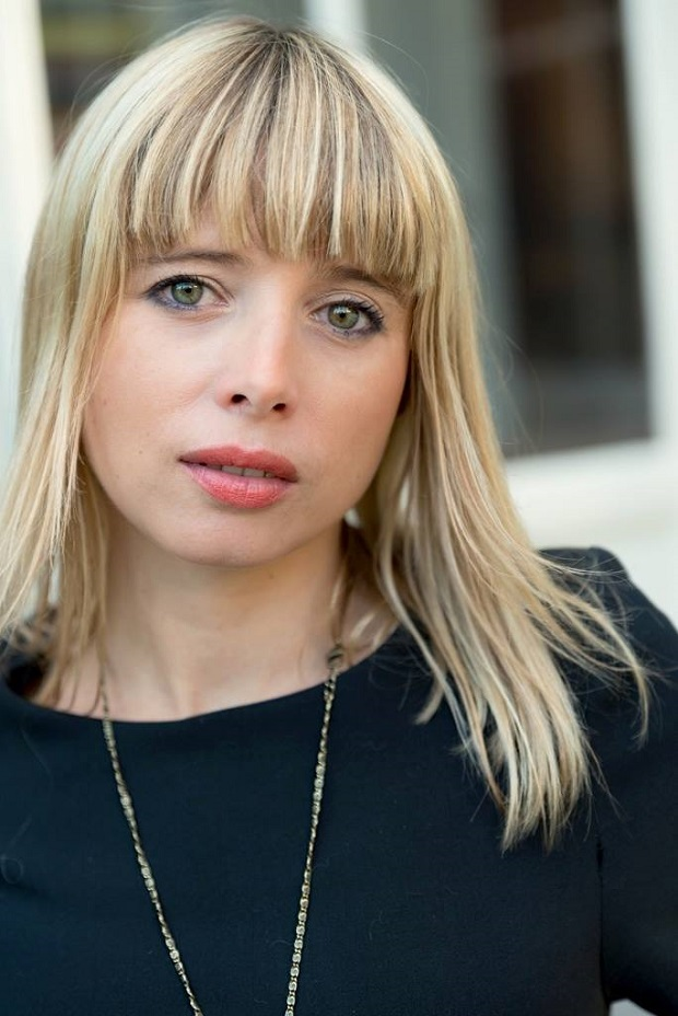 Coaching olfactif avec Sophie Normand : Éduquez Votre Nez Au Parfum !