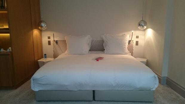 YNDO-Bordeaux-best-hotel