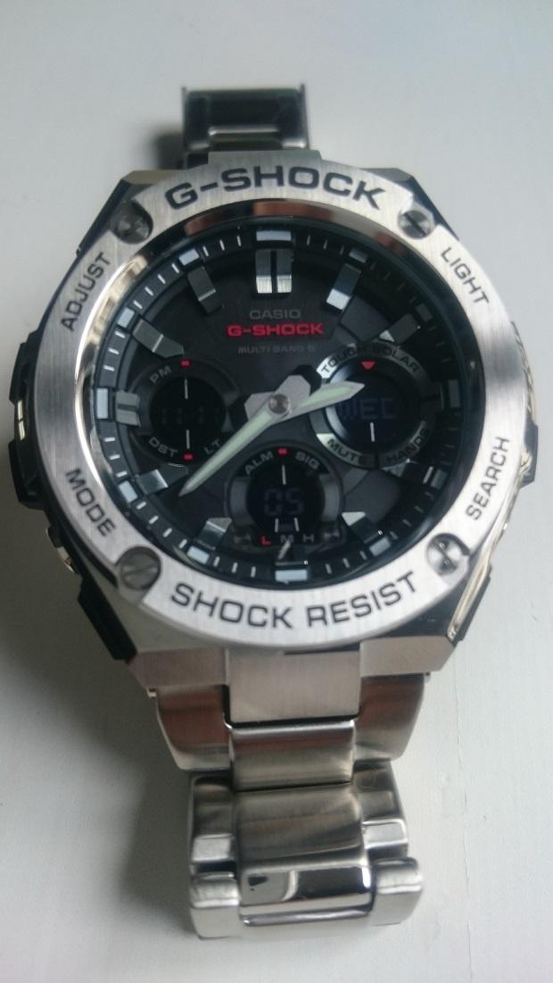 Gshock-Gsteel-Resist