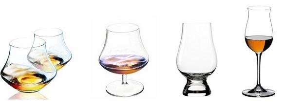 Scapa-skiren-verre-whisky