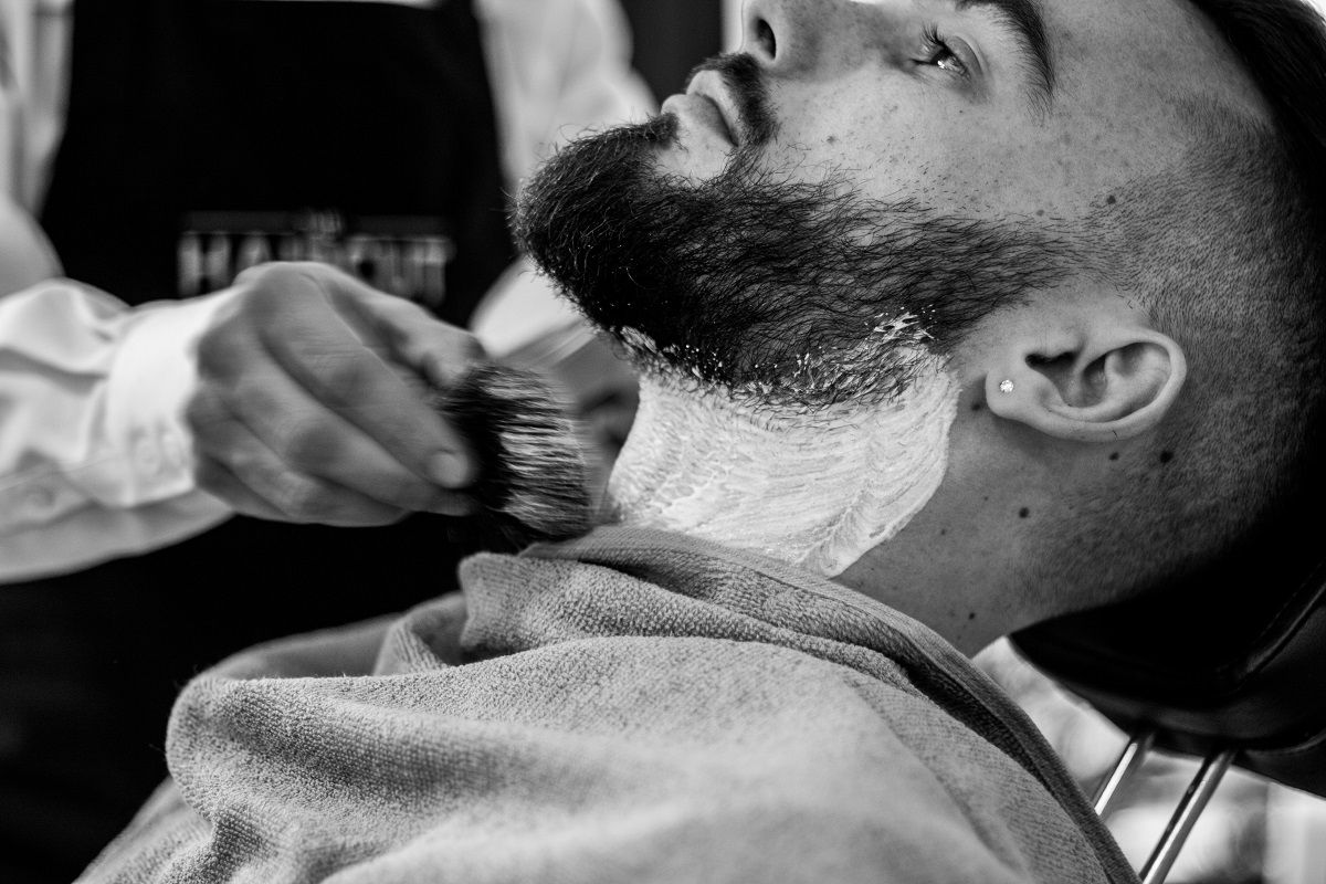 Le Meilleur Barbier de Paris : Mon Grand Test des Barbershops
