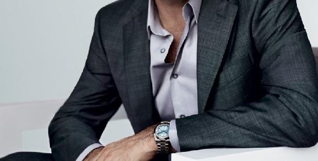 look-montre-de-luxe