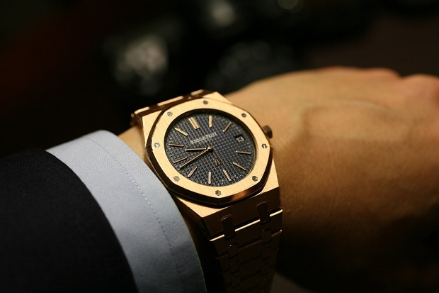 montre-luxe-audemarspiguet
