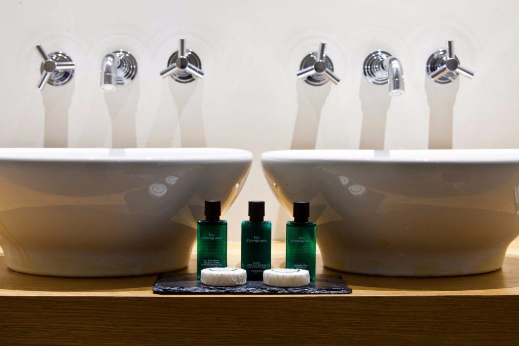 Parfum-hermes-boutique-hotel-bordeaux