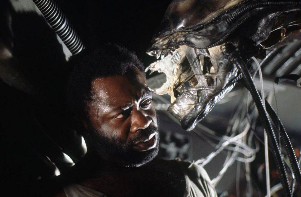 meilleur-film-dhorreur-alien