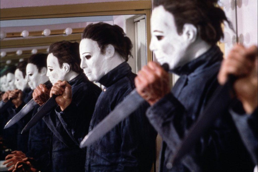 halloween-meilleur-film-dhorreur