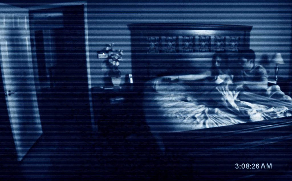 paranormal-activity-meilleur-film-horreur