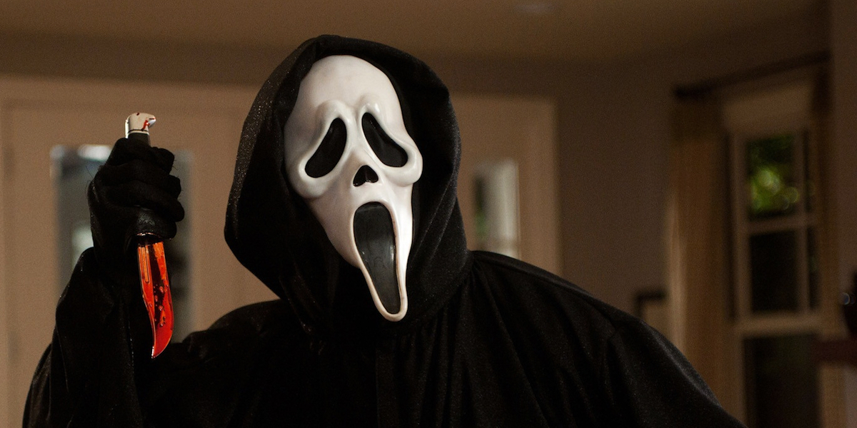 film-dhorreur-scream