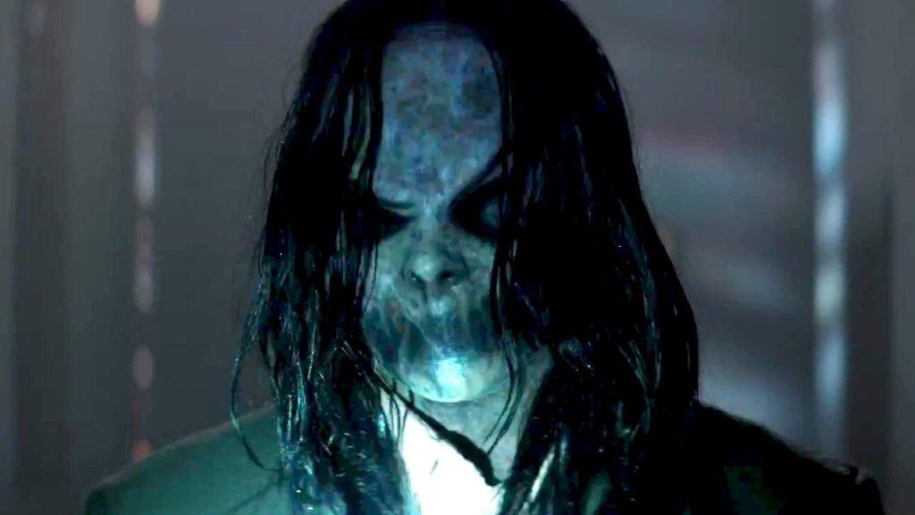 sinister-meilleur-film-horreur