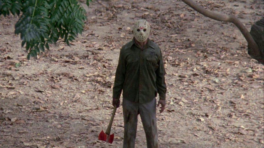 vendred13-meilleur-film-horreur