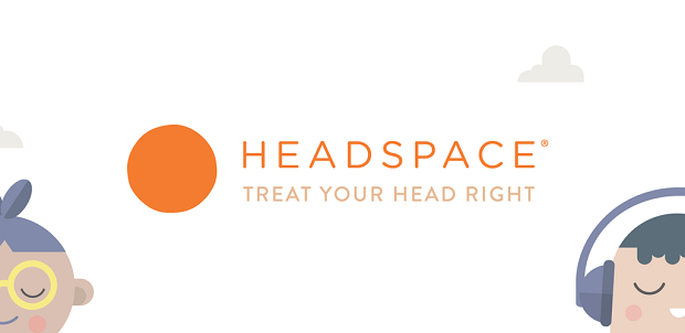 meilleure-application-relaxation-headspace