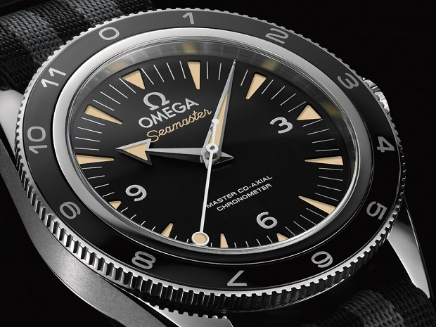 montres-luxe-omega