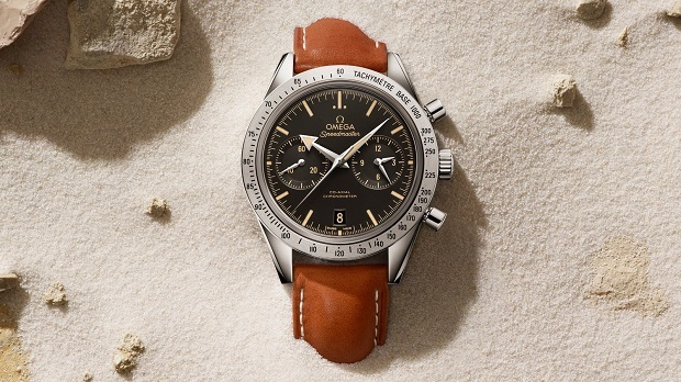 montre-luxe-omega