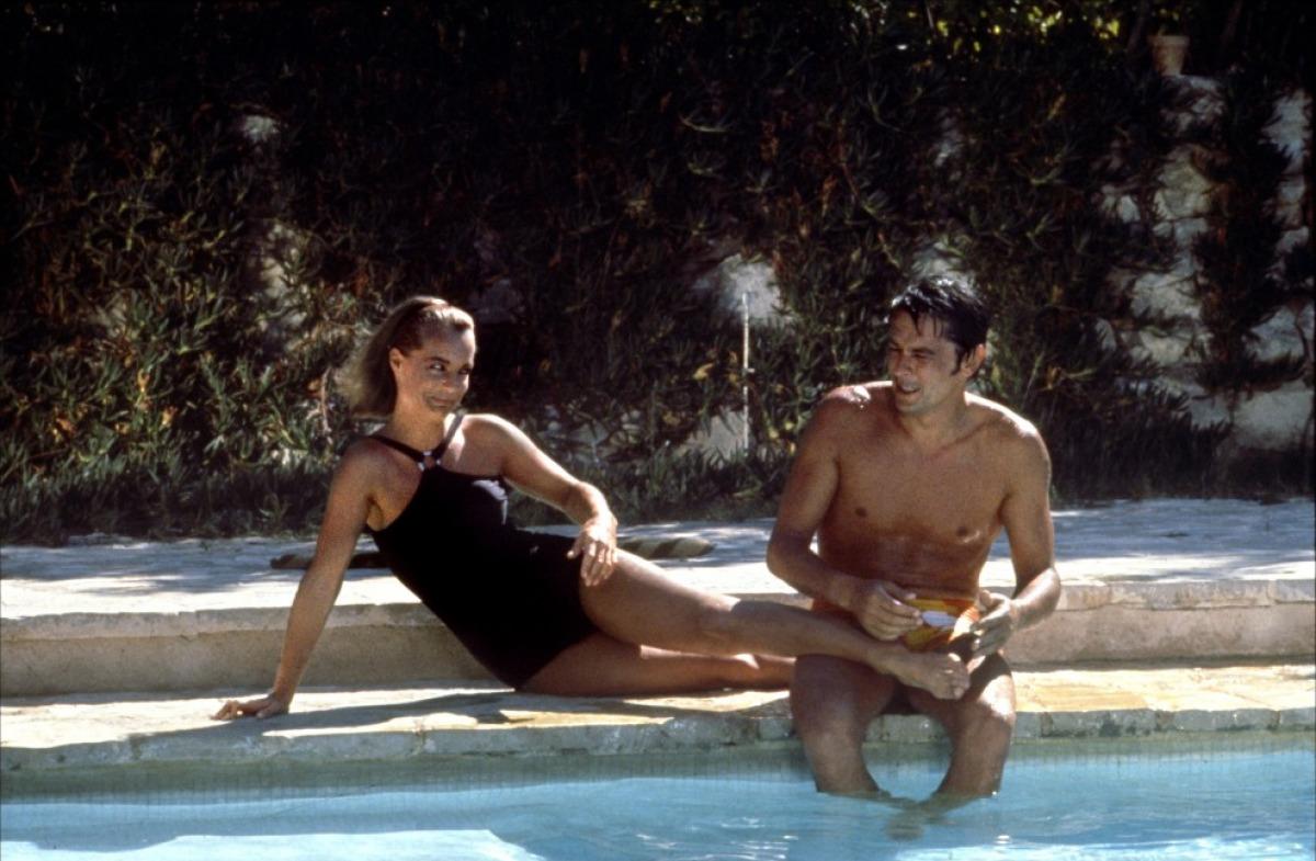 Vacances Entre Amis : Les 10 Erreurs à Eviter absolument !