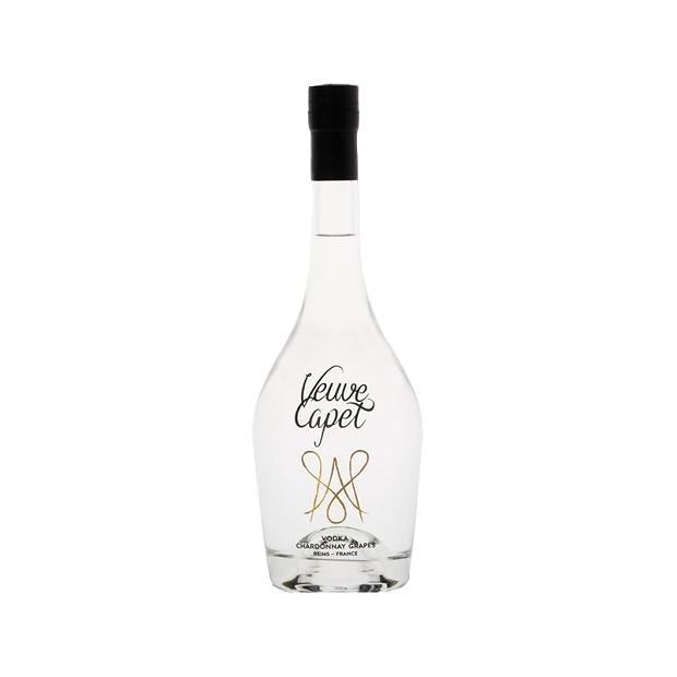 veuve-capet-vodka-française