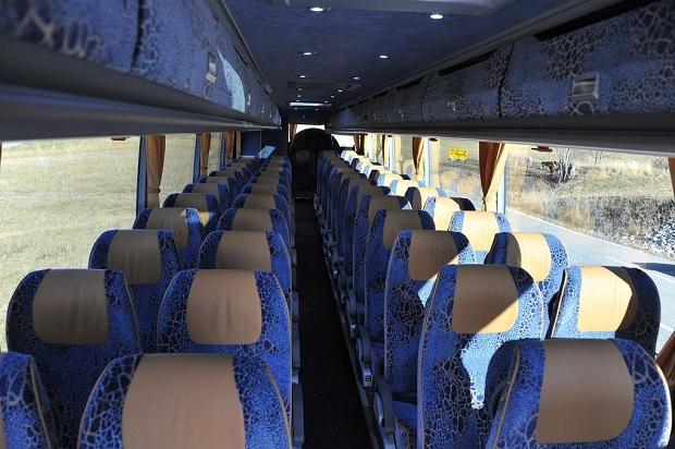 voyages-pas-cher-bus