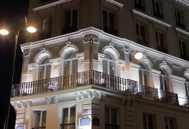 Résidence-Nell-façade-paris