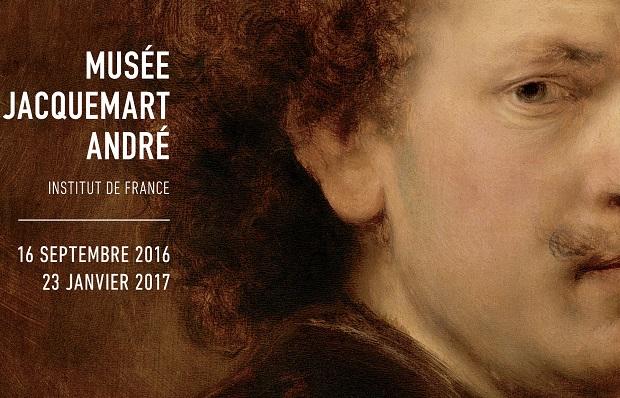 Exposition-paris-rembrandt