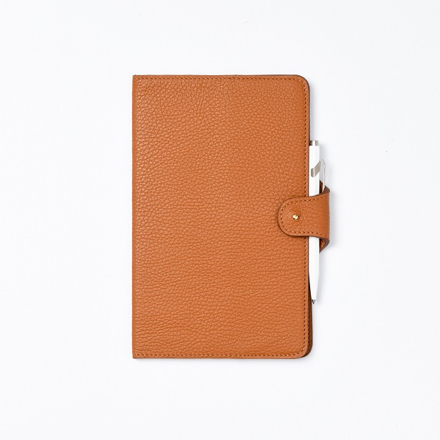 Dymant-perfect-notebook-cover