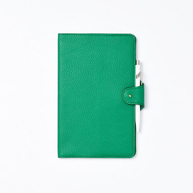 dymant-perfect_notebook_cover-ultra_green-exterieur