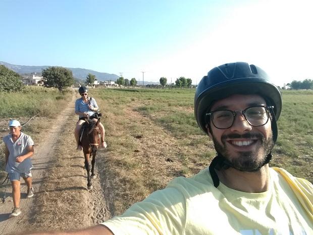 kos-rando-cheval