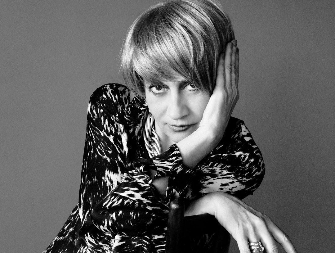 Françoise par Sagan : Alex Lutz met Caroline Loeb en Scène au Théâtre du Marais