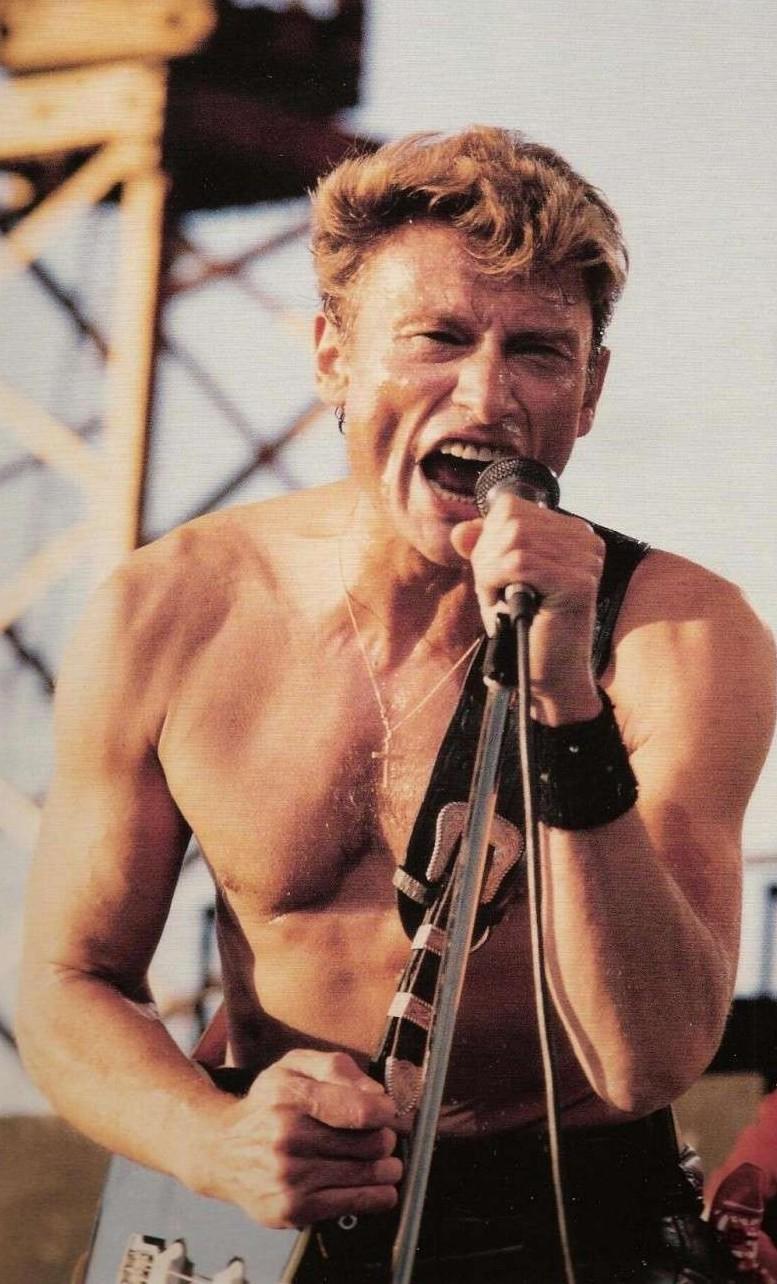 1985 bracelet en cuir homme