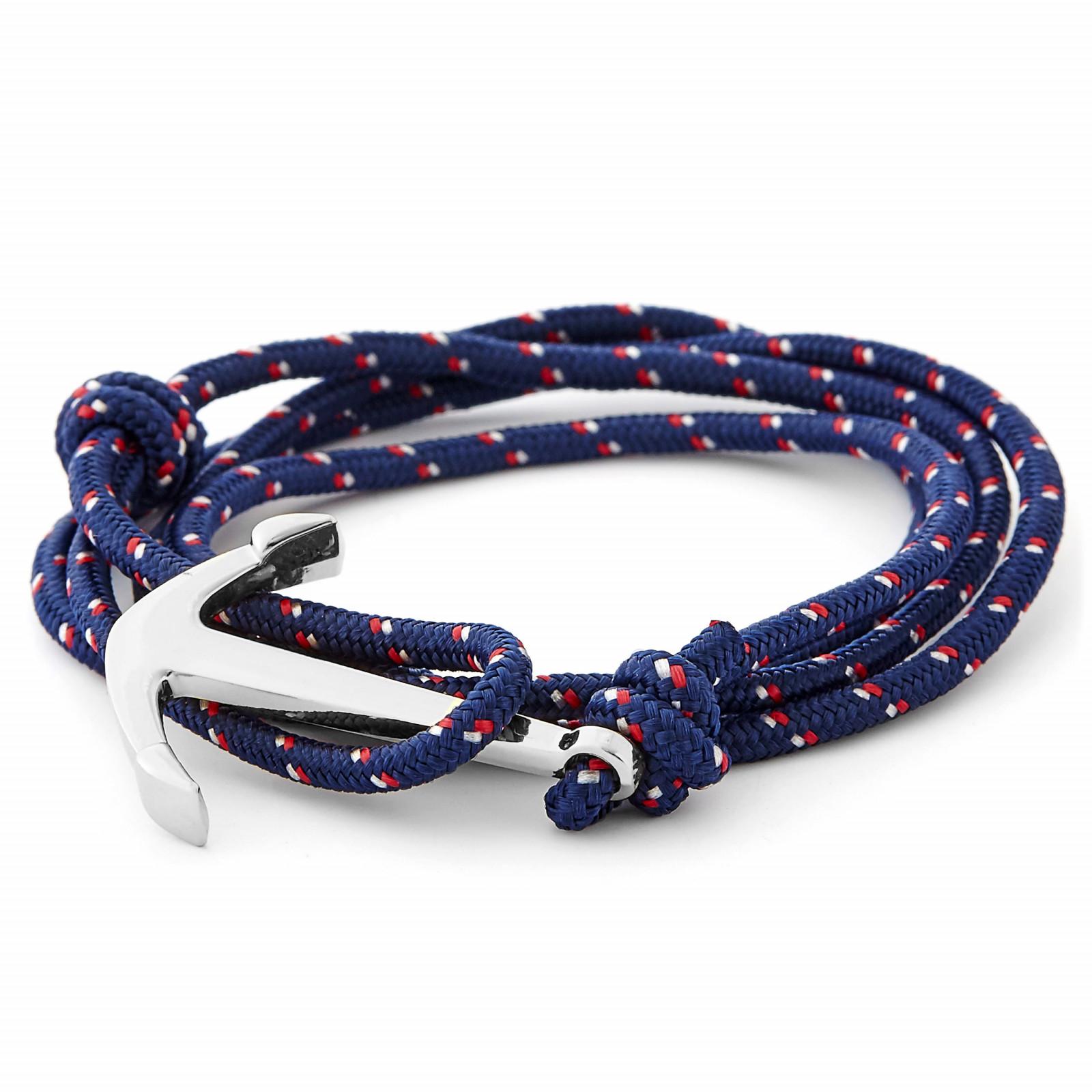 BRacelet marin pour homme