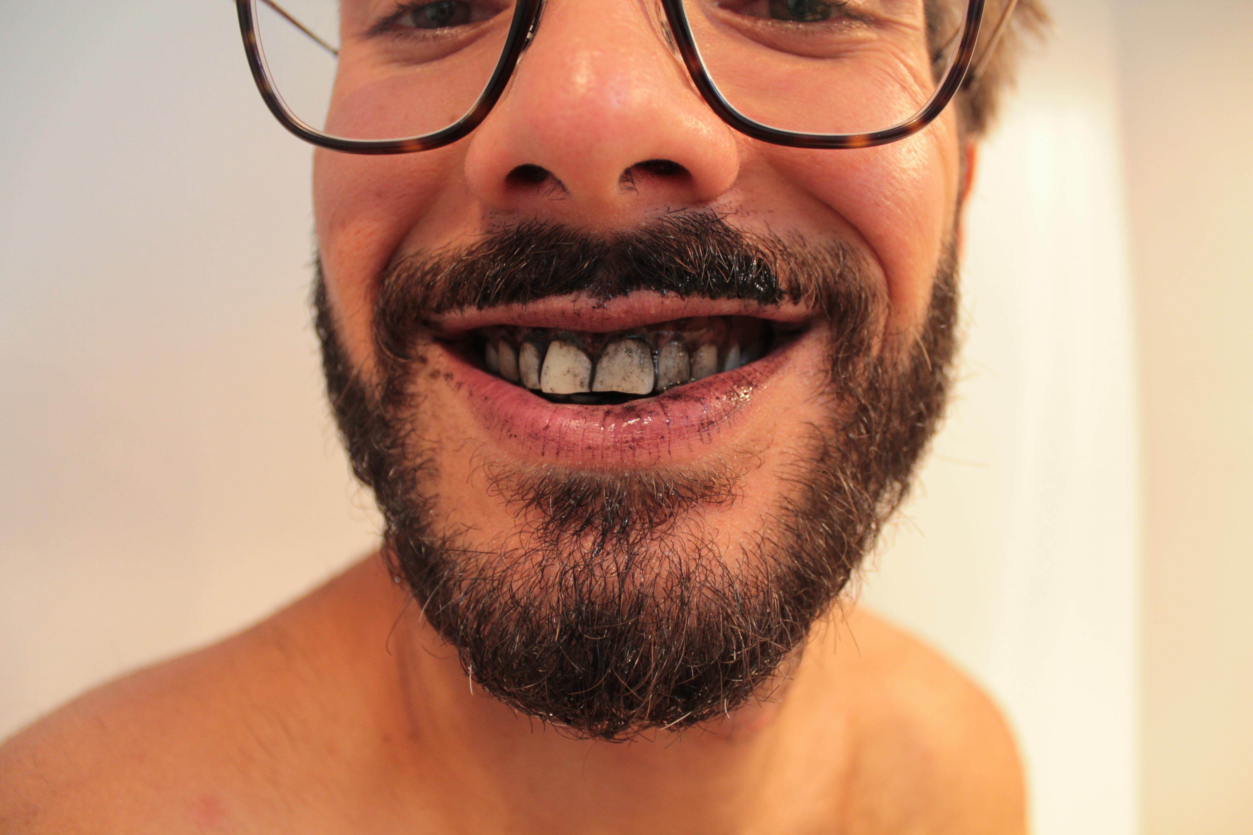 dentifrice-wondercoco-charbon