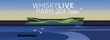 2017-Whisky-Live-Paris