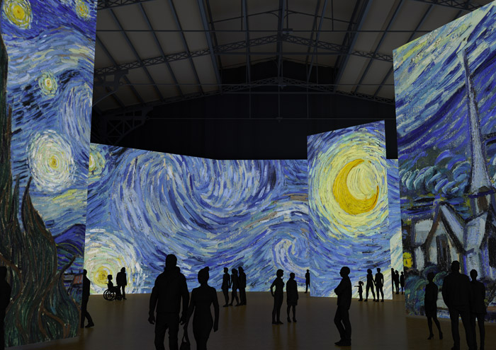 exposition-paris-imaginevangogh