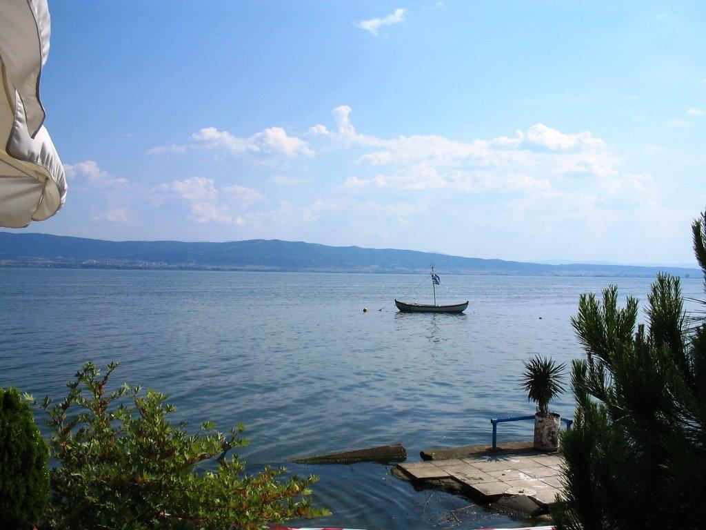 lac-volvi-mont-athos