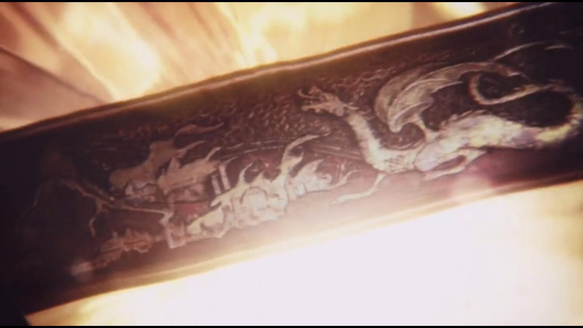 Générique Game of Thrones S07E06