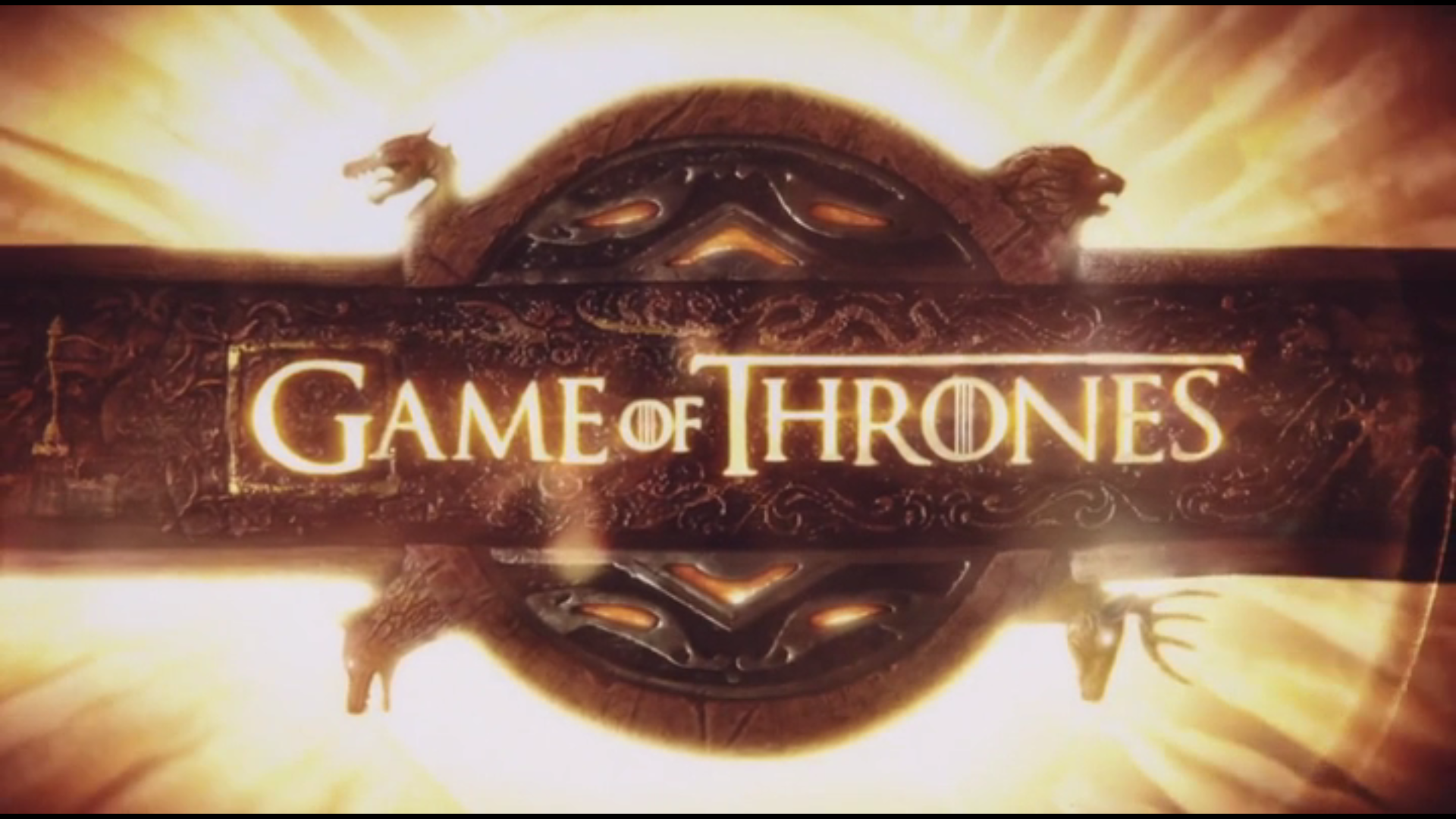 Game of Thrones S06E07