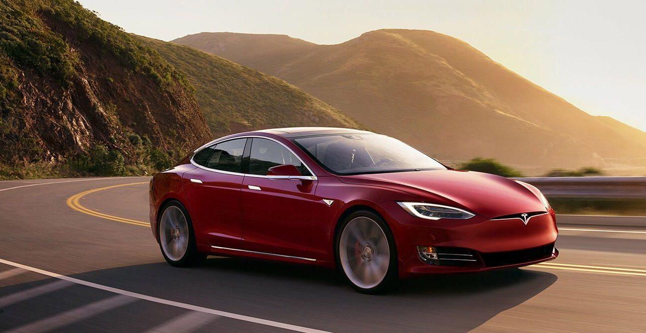 Quelles sont les voitures consommant le moins de carburant?