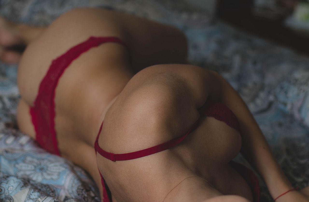 canard-cadeau-saint-valentin-lingerie
