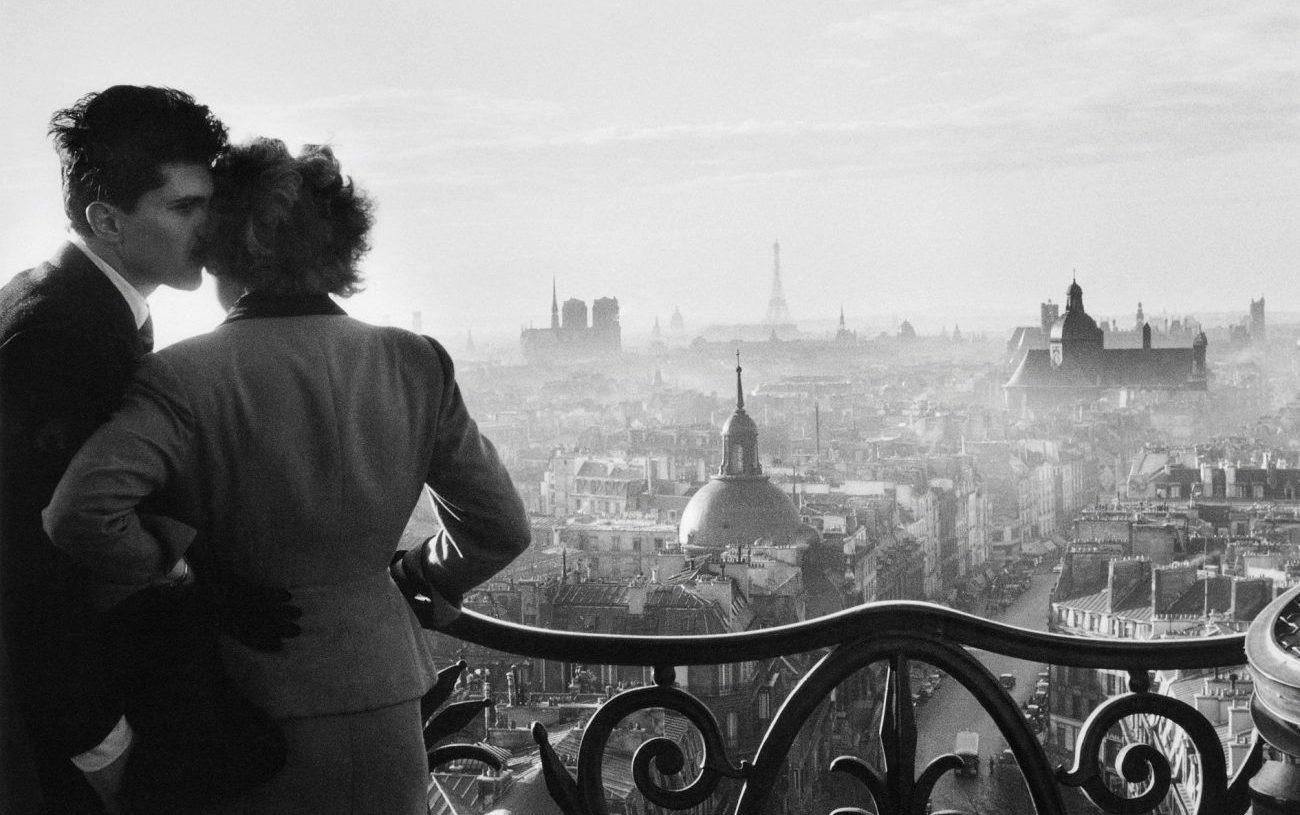 5 Expos à voir D'Urgence Cet Été A Paris