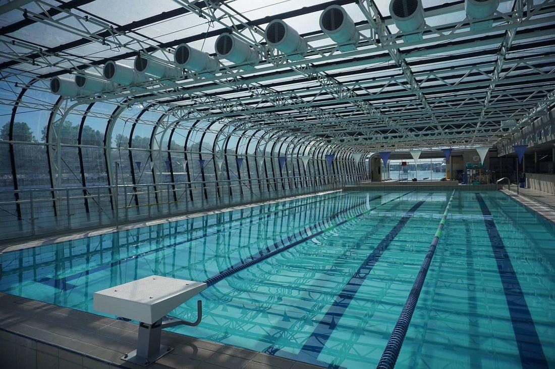 plus belle piscine de paris