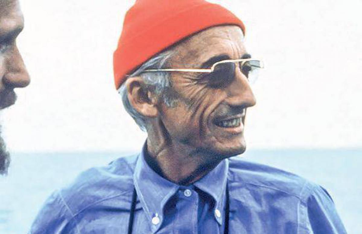 porter un bonnet rouge