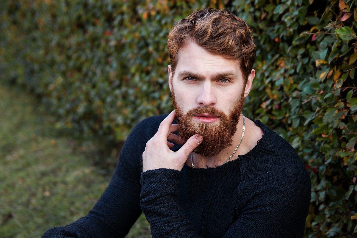 blog barbe tendance