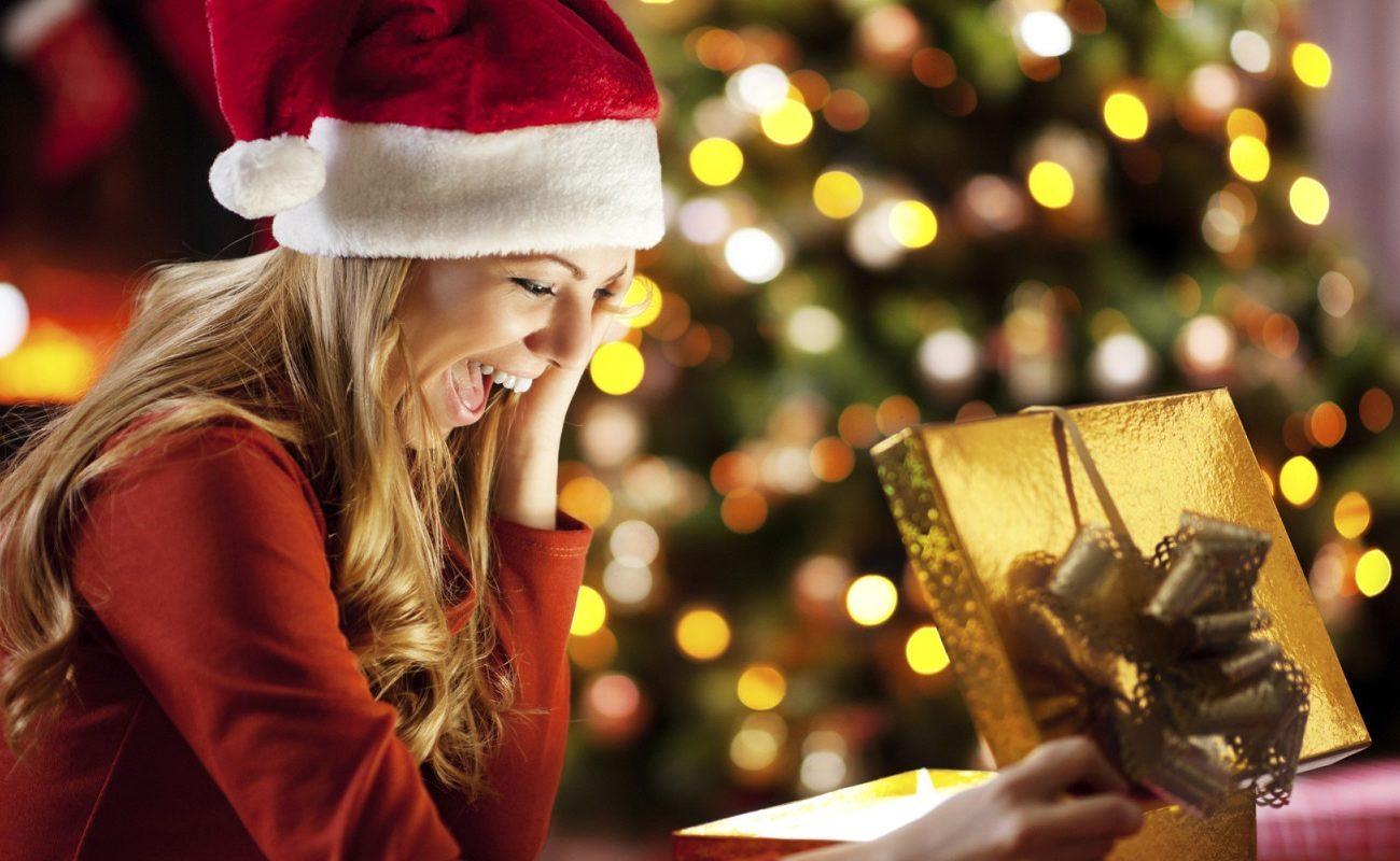 cadeau de Noël qui ne plaît pas