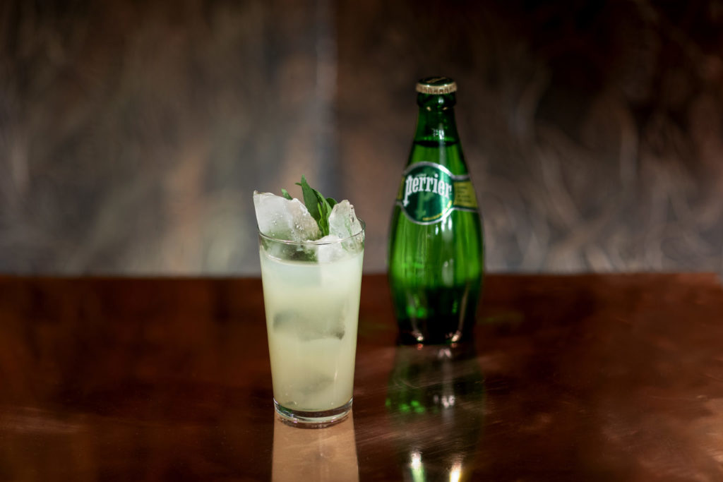 Mocktail_LRD_Perrier