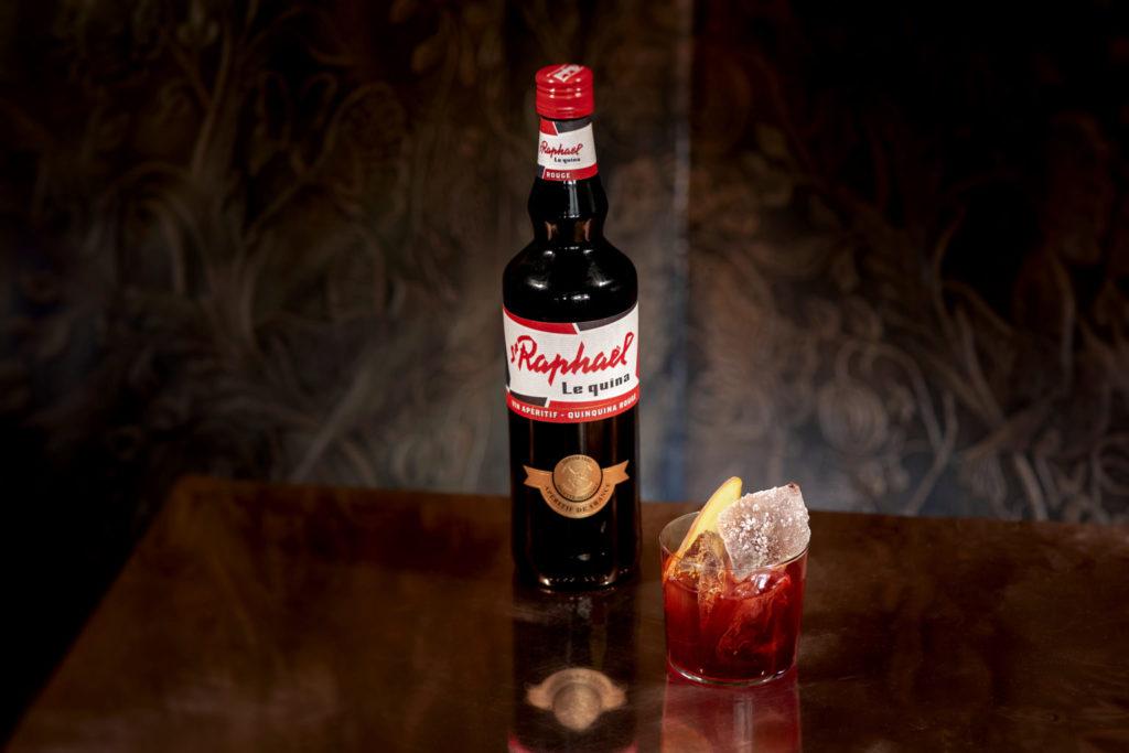 Cocktail_LRD_StRaphael