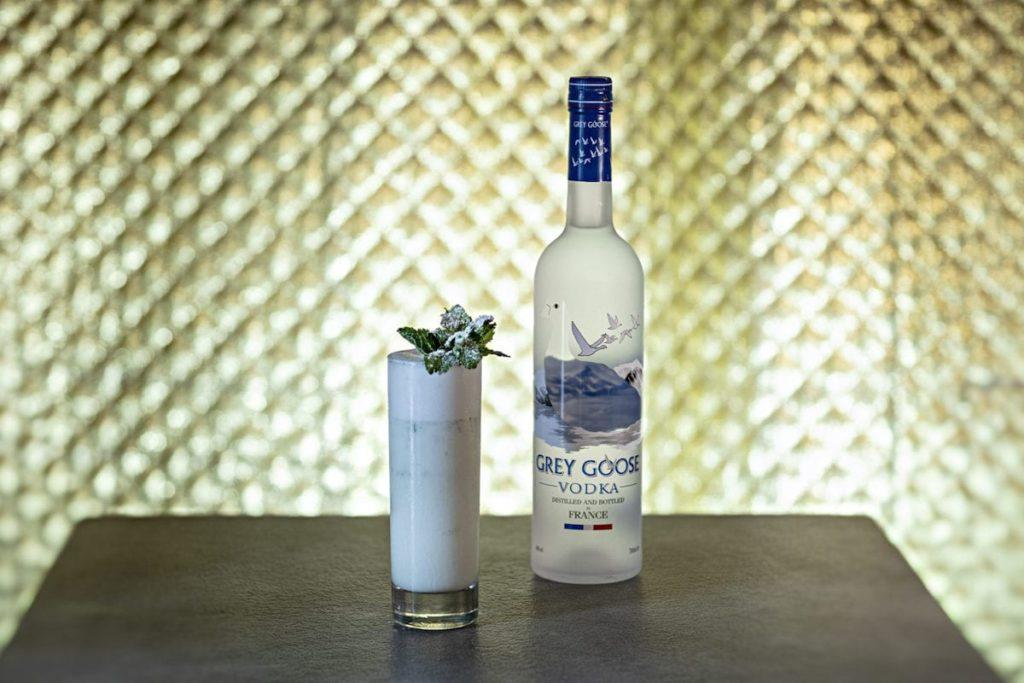 Paris-Cocktail-Week-LeSyndicat_GreyGoose