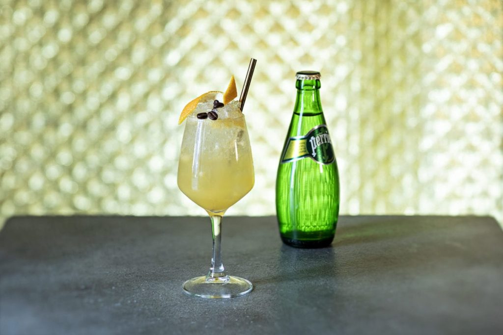 Mocktail-LeSyndicat_Perrier